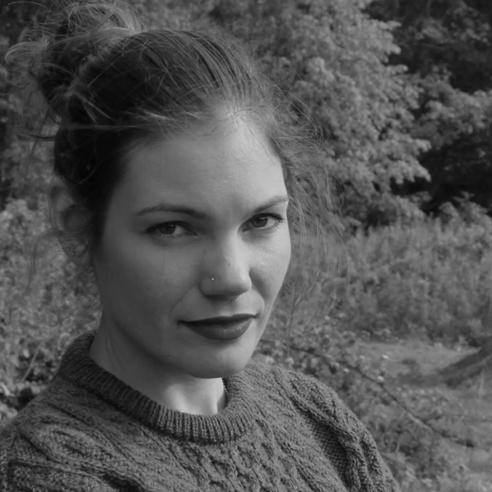 Krisztina Kerekes Heimat - 2011 nudes (53 pics)